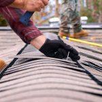 Co to jest budownictwo zrównoważone?