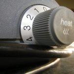 Warto dopasować ocieplenie i ogrzewanie domu