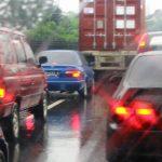 Prawo jazdy w Polsce