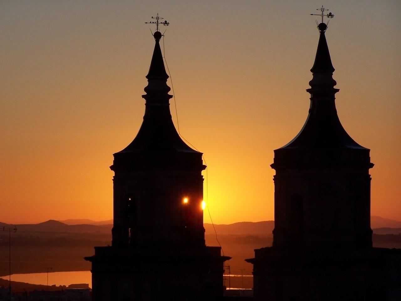Gdzie kupić szaty liturgiczne?