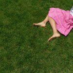 Mokasyny czyli kobiece buty na lato