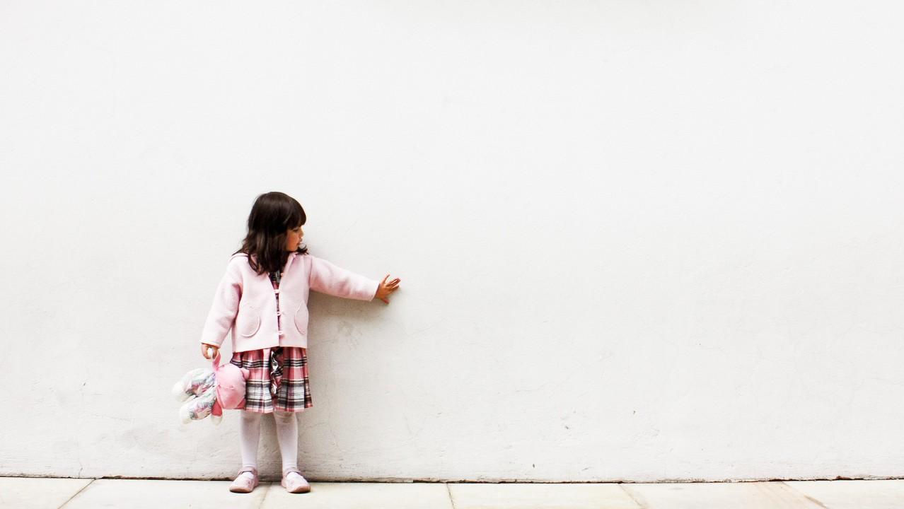 Jak kupować ubranka dziecięce?